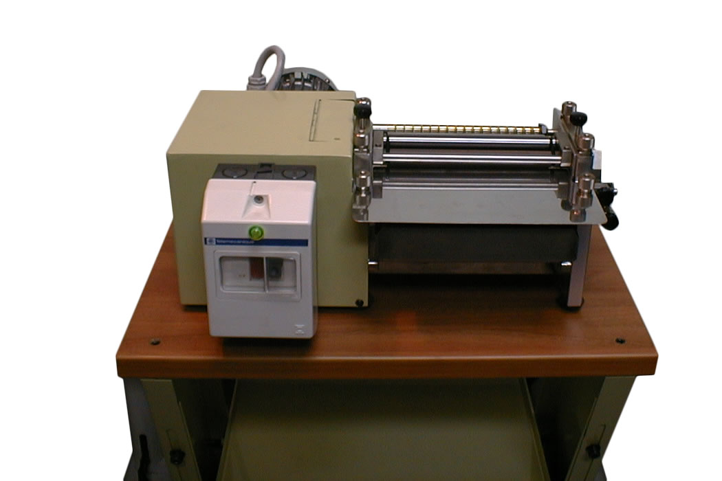Banchi Da Lavoro Per Pelletteria : Bibo macchine per pelletteria